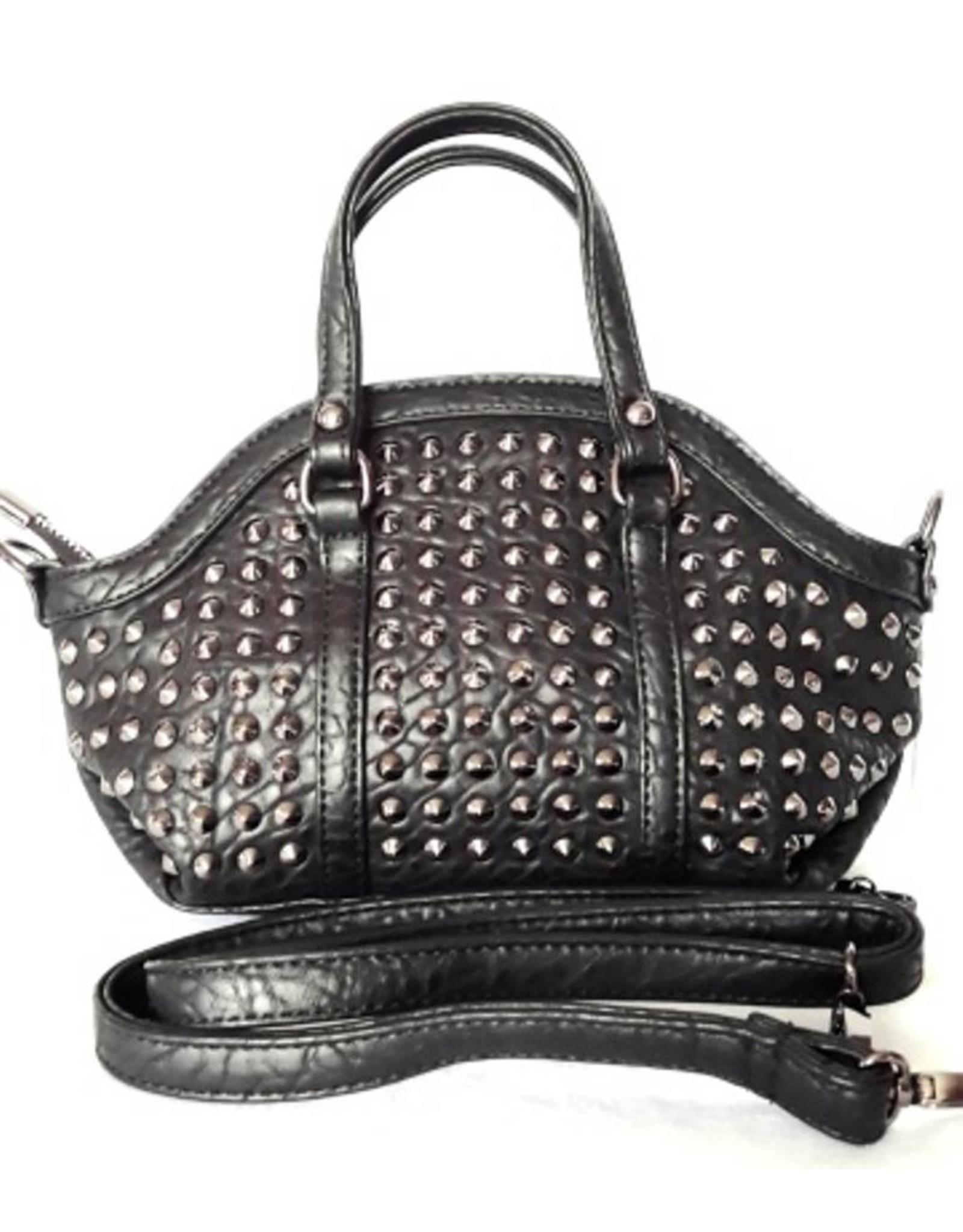 Dark Desire Gothic bags Steampunk bags - Dark Desire Gothic Handbag 8312