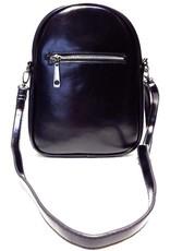 Dark Desire Gothic bags Steampunk bags - Gothic Bag Skull Dark Desire 8773