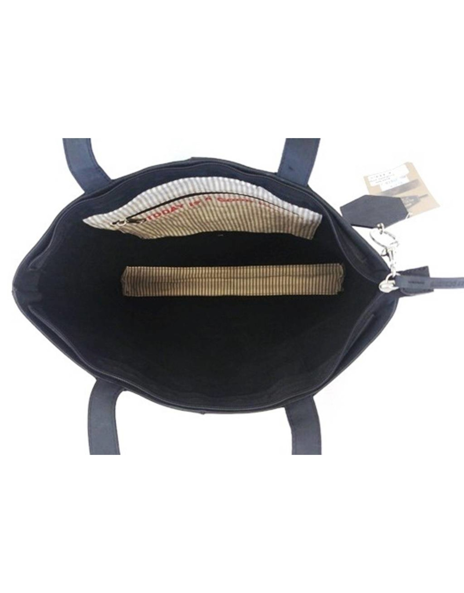 Bear Design Leather bags - Bear Design Leather Shoulder bag