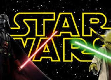 Officieel gelicenseerde Star Wars tassen