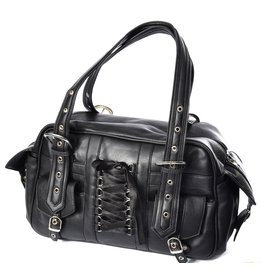 Poizen Industries Becca Shoulder bag