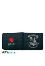 Abystyle Harry Potter tassen - Harry Potter Hogwarts portemonnee