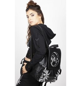 Jawbreaker Jawbreaker Moonstone Backpack