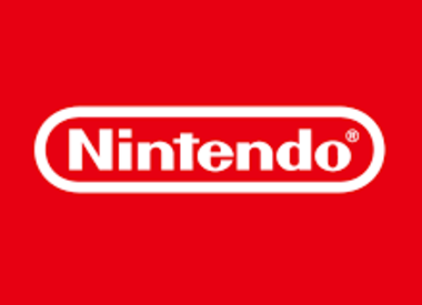 Nintendo bags and wallets