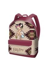 Betty Boop Merchandise tassen - Betty Boop Rugzak Ibiza