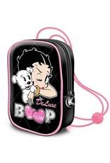 Betty Boop Betty Boop tassen - Betty Boop Mini Laktasje