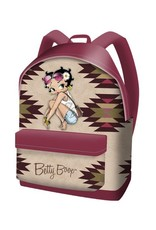 Betty Boop Betty Boop tassen - Betty Boop Rugzak Ibiza