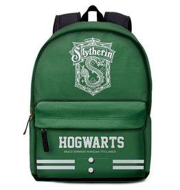 Harry Potter Harry Potter Free time Rugzak Hogwarts Slytherin
