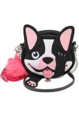 Fantasy bags - Oh My Pop! Fantasy bag Shy Bulldog