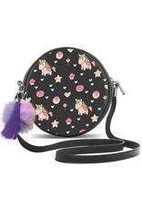 Oh my Pop! Fantasy bags - Oh My Pop! Fantasy shoulder bag Popnicorn