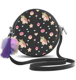 Oh my Pop! Oh My Pop! Fantasy shoulder bag Popnicorn