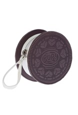 Oh my Pop! Fantasy bags - Oh My Pop! Fantasy Cookie purse