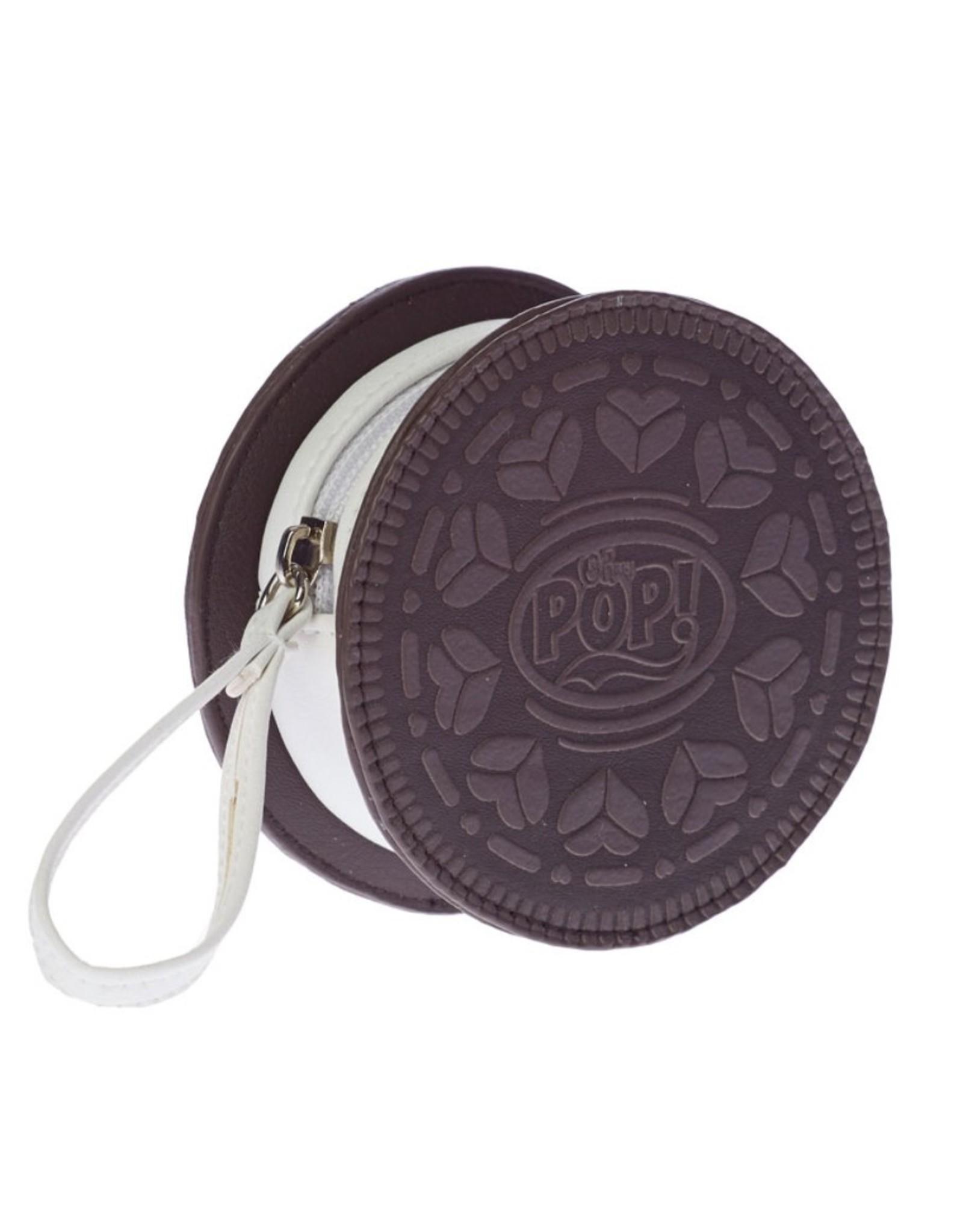 Oh my Pop! Fantasy tassen -  Oh My Pop! Fantasy Cookie  portemonnee