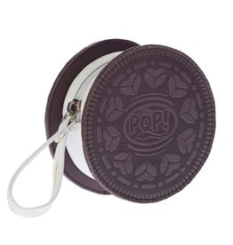 Oh my Pop! Oh My Pop! Fantasy Cookie  portemonnee