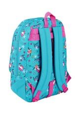 Merchandise bags - Glowlab Fantasy Backpack Make a Wish