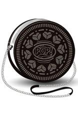 Oh my Pop! Fantasy bags - Oh My Pop! Shoulder bag Cookie