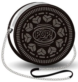 Oh my Pop! Oh My Pop! Shoulder bag Cookie