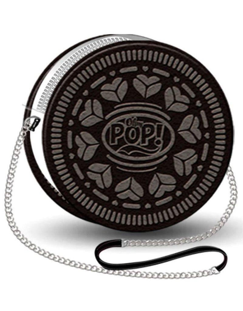 Oh my Pop! Fantasy tassen -  Oh My Pop! Schoudertasje Cookie