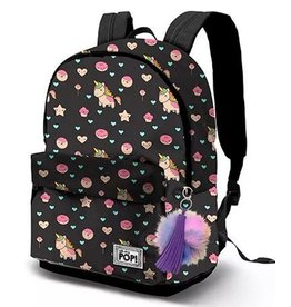 Oh my Pop! Oh My Pop! Popnicorn backpack