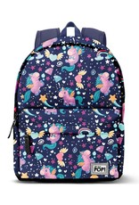 Oh my Pop! Merchandise bags - Oh My Pop! Backpack Magic Unicorn