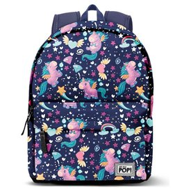Oh my Pop! Oh My Pop! Backpack Magic Unicorn