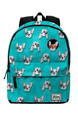 Oh my Pop! Merchandise bags - Oh My Pop! Doggy backpack