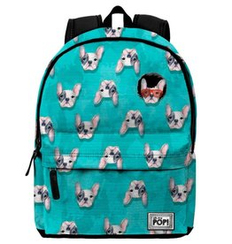 Oh my Pop! Oh My Pop! Doggy backpack