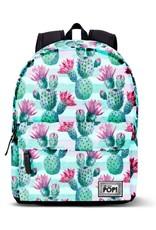 Oh my Pop! Merchandise tassen - Oh My Pop! Cactus rugzak