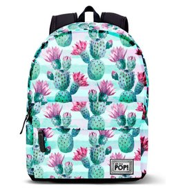 Oh My Pop! Cactus backpack