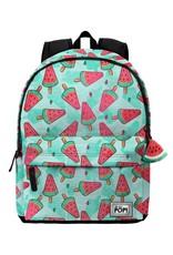 Oh my Pop! Merchandise bags - Oh My Pop! Fresh Watermelon backpack