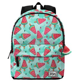 Oh my Pop! Oh My Pop! Fresh Watermelon backpack