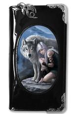 Anne Stokes Fantasy tassen en portemonnees - Anne Stokes 3D portemonnee Protector)