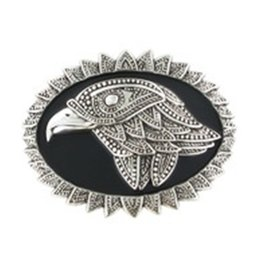 Acco Buckle Eagle