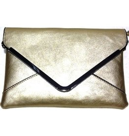 Xuna Clutch Xuna Gold 511gd