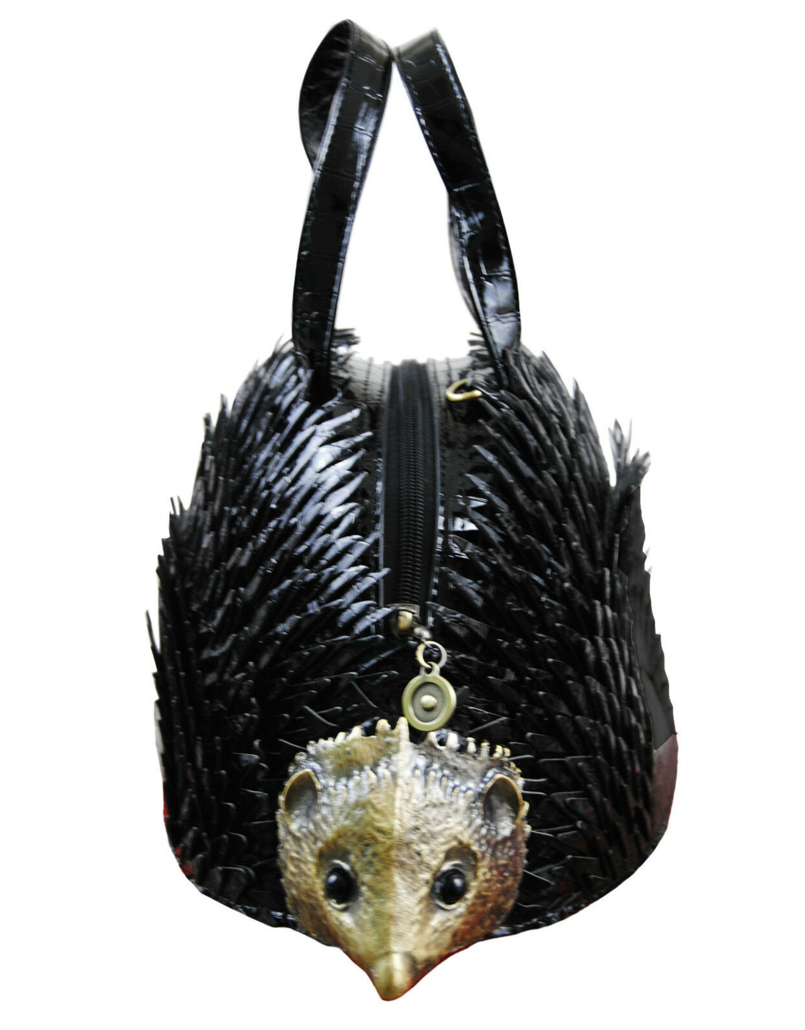 Magic Bags Fantasy tassen en portemonnees - Fantasy handtas Egel