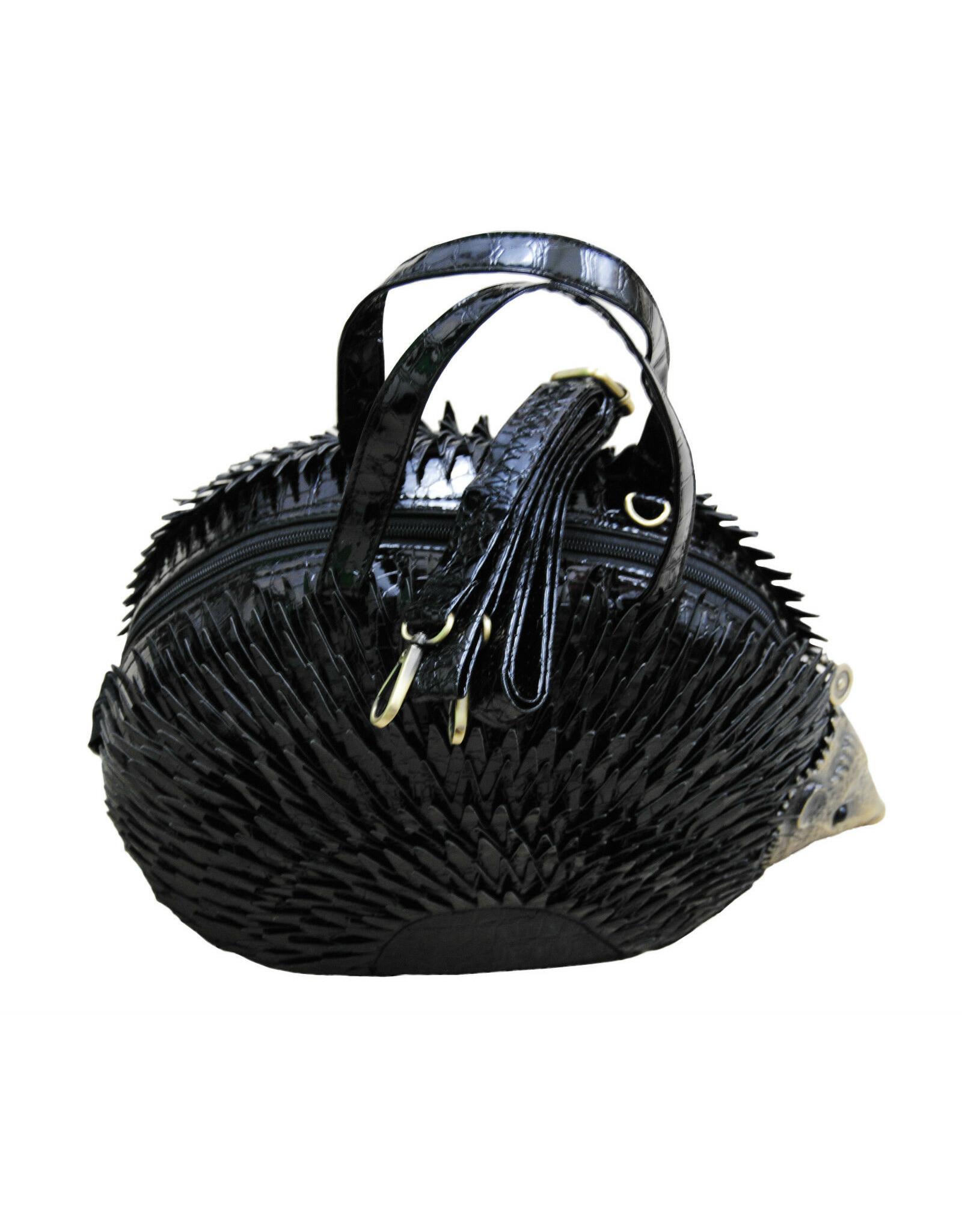 Magic Bags Fantasy bags and wallets - Fantasy handbag  Hedgehog