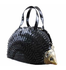 Magic Bags Fantasy handbag  Hedgehog