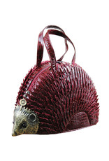 Magic Bags Fantasy bags and wallets - Fantasy bag Hedgehog