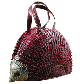 Magic Bags Fantasy bag Hedgehog