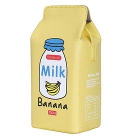 Magic Bags Fantasy bag Pack of Milk Banana