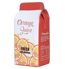 Magic Bags Fantasy bag Pack of Orange Juice