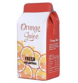 Magic Bags Fantasy bag Pack of Orange Juice