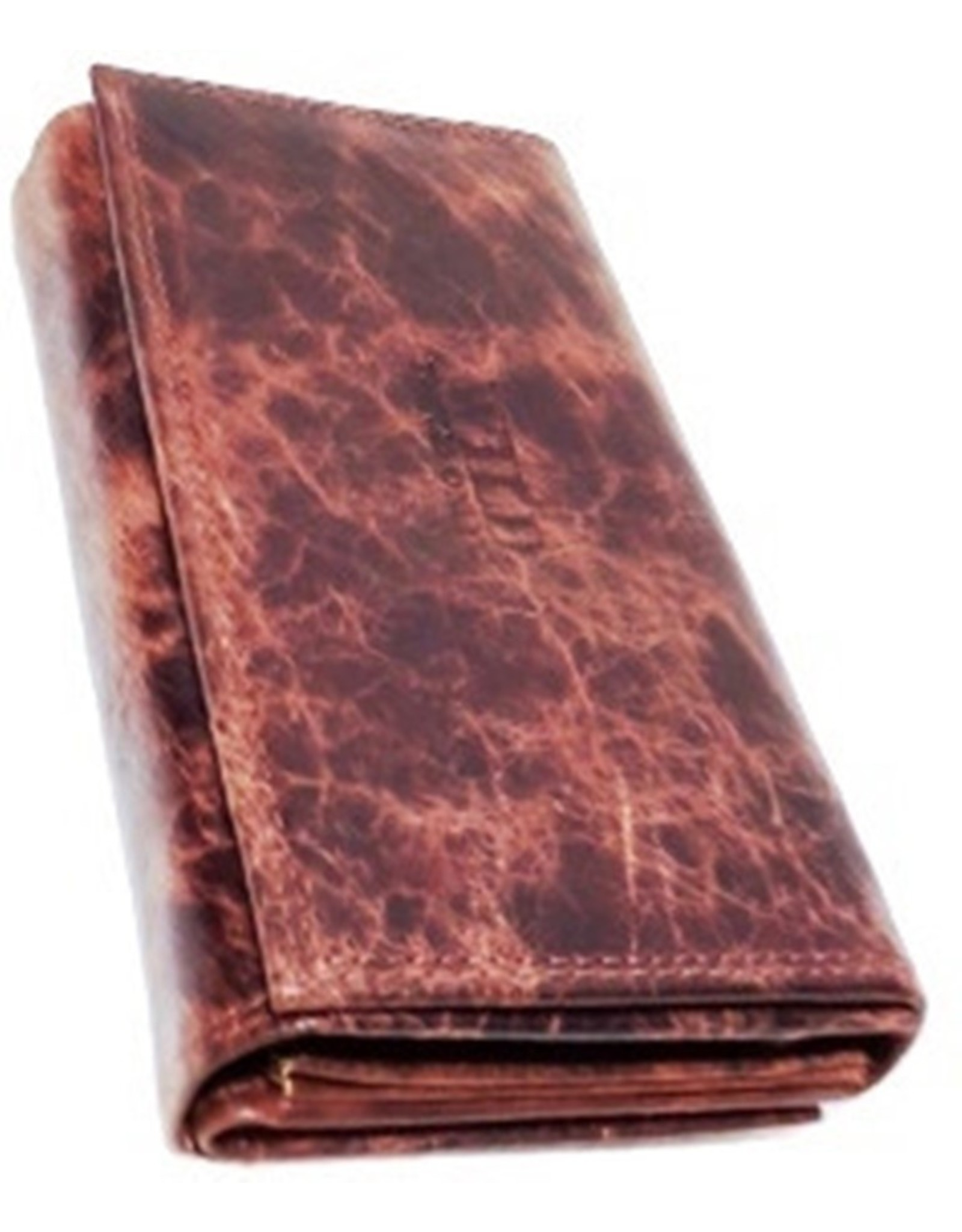 Wild Thing Leather wallets - Leather Wallet Wild Thing D01C