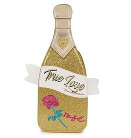 Magic Bags Fantasy Bag Champagne Bottle