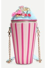 Magic Bags Fantasy bags and wallets - Fantasy bag Ice Cream