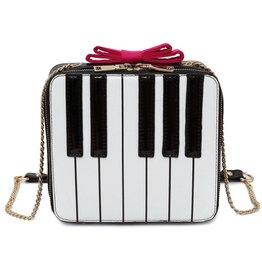 Magic Bags Fantasy bag Piano