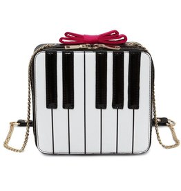 Magic Bags Fantasy tas Piano