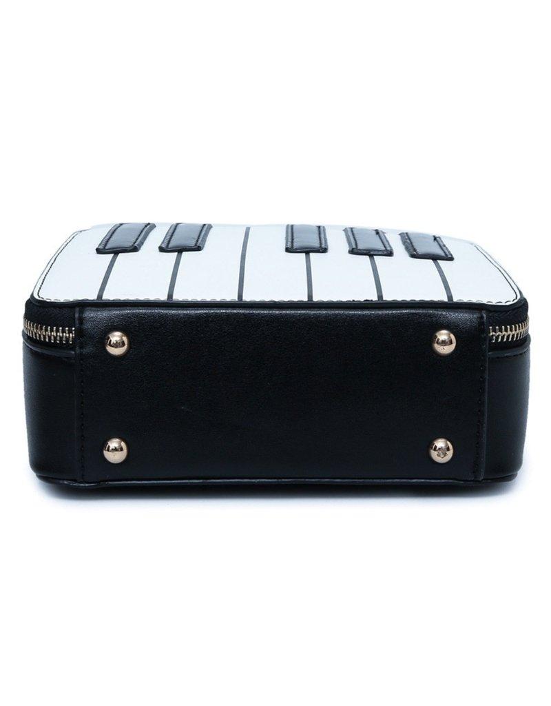 Magic Bags Fantasy bags and wallets - Fantasy bag Piano