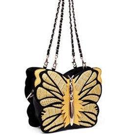 Magic Bags Fantasy bag Butterfly