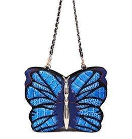 Magic Bags Fantasy tas Vlinder